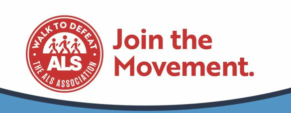 Join The Movement Walk 2018